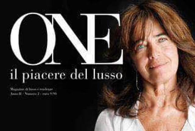 one-magazine-matrimonio-lago-di-como_02