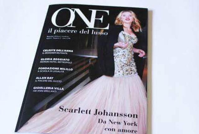 one-magazine-matrimonio-lago-di-como_03
