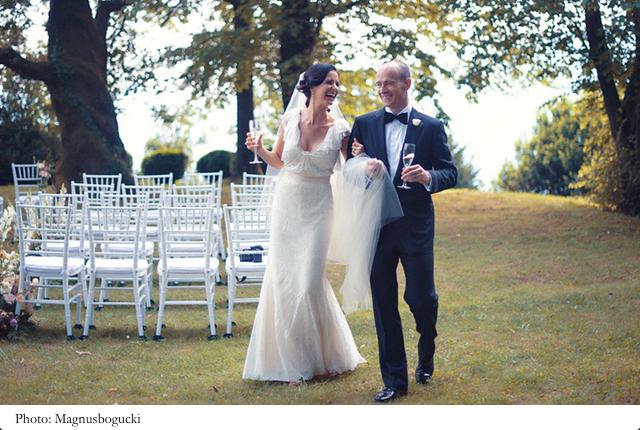 location per matrimonio in ticino - castello di morcote
